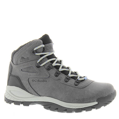 Columbia NEWTON RIDGE PLUS (Women's)