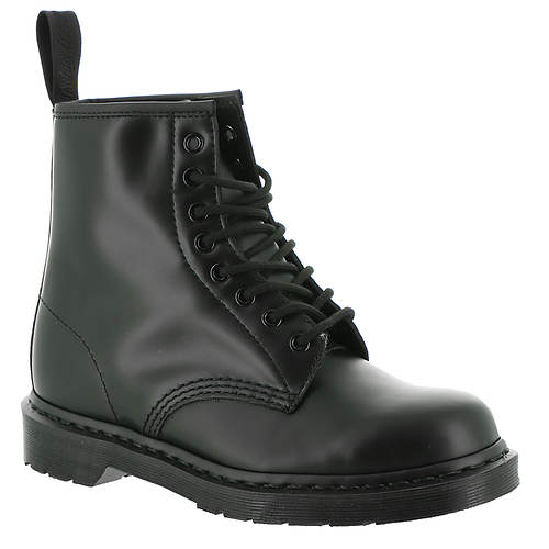 Dr Martens 1460 8-Eye Boot