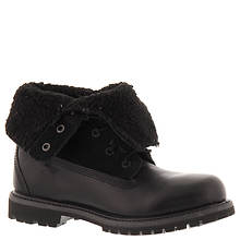 Timberland Teddy Fleece (Women's)