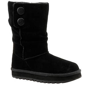 Skechers U S A FREEZING TEMPS (Women's)