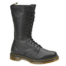 Dr Martens 1B99 14 EYE ZIP (Women's)