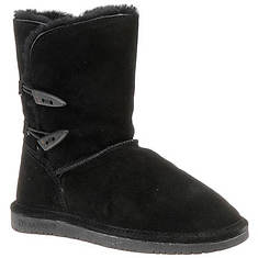 BEARPAW Abigail (Women's)