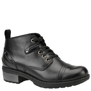 Eastland Women's Overdrive Boot