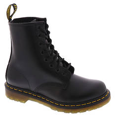 Dr Martens 1460 8 Eye  (Women's)