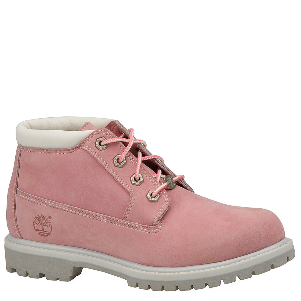 Timberland Shoes For Women Black