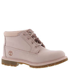 Boots  Stoneberry Timberland Nellie Womens