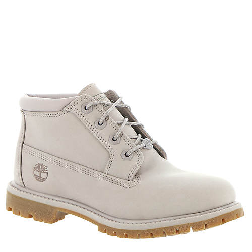 a73b0bcf281 Timberland Nellie (Women's) - Color Out of Stock | Stoneberry