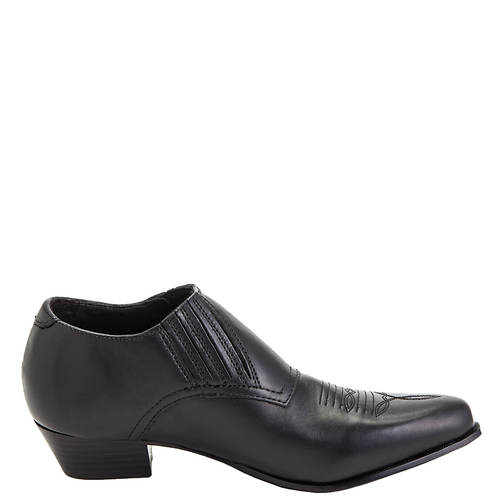 Durango Shoe  (Women's)