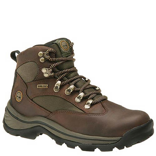 Timberland Chocura Trail Mid WP (Women's)