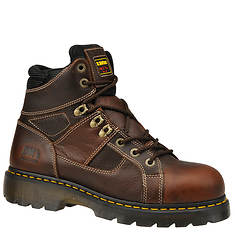Dr Martens Industrial IRONBRIDGE ST (Men's)