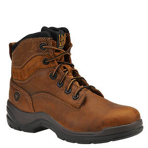 Ariat Men's Flex Pro 6