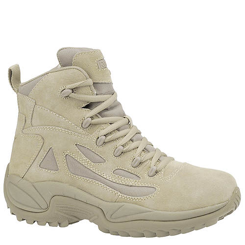 Reebok Work Men's 6