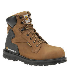 Carhartt 608375 (Men's)