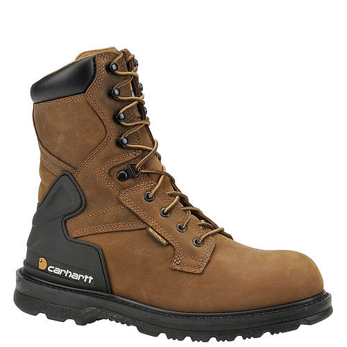 Carhartt 608377 (Men's)