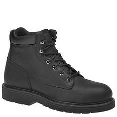 Work America Men's Steel Toe 6