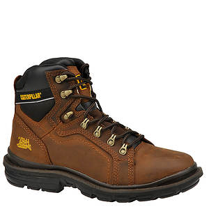 Caterpillar Men's Manifold Soft Toe Boot