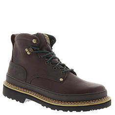 Georgia Boot Men's Georgia Giant 6