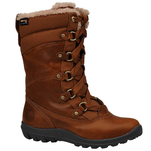 Timberland EK MOUNT HOPE (Women's)
