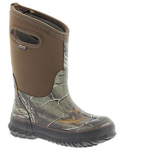 BOGS Classic Camo (Boys' Toddler-Youth)