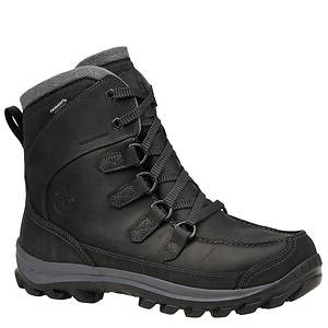 Timberland Men's Earthkeepers Chillberg Boot