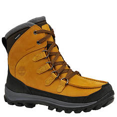 Timberland Men's Earthkeepers Chillberg