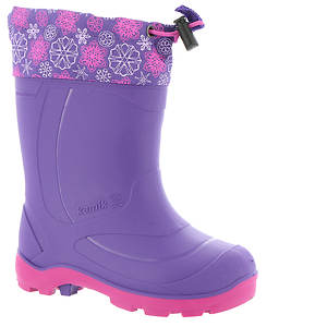 Kamik Snobuster 2 (Girls' Toddler-Youth)