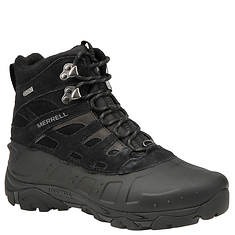 Merrell MOAB POLAR WP (Men's)
