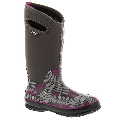 BOGS WINTERBERRY (Women's)