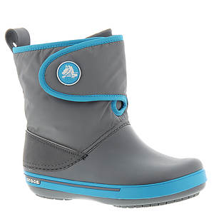 Crocs™ Crocband II.5 Gust Boot (Boys' Toddler-Youth)