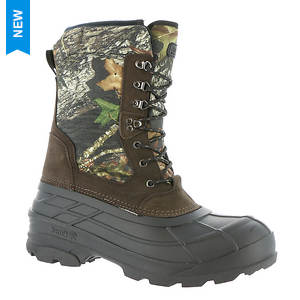 Kamik Men's Nationcamo
