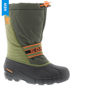 Sorel Cub (Boys' Toddler-Youth)