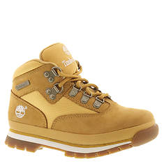 Timberland Euro Hiker (Boys' Toddler-Youth)