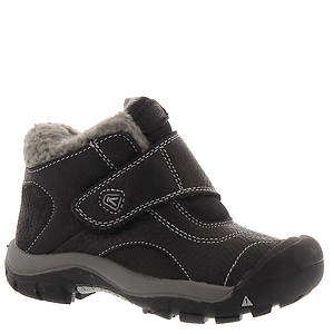 KEEN Kootenay (Kids Toddler)