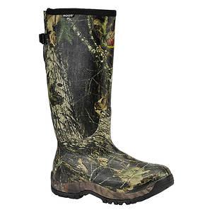 Bogs Men's Blaze 1000 Boot