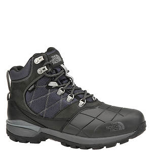 The North Face Men's Snowsquall Mid Boot