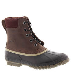 Sorel CHEYANNE LACE (Men's)