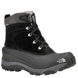 The North Face CHILKAT II (Men's)
