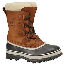 Sorel CARIBOU WL (Men's)