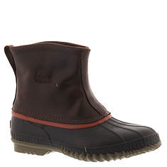 Sorel CHEYANNE PREM (Men's)