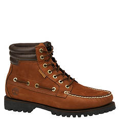 Timberland Men's Oakwell 7-Eye Moc Toe