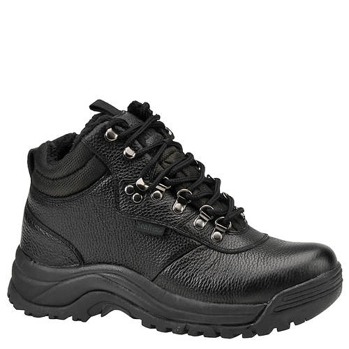 Propet Men's Cliff Walker II Hiker