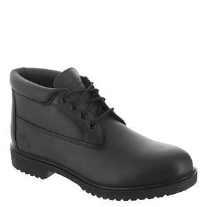 Timberland Men's Premium Chukka Boot