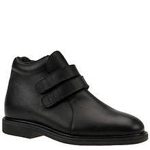 Fin & Feather Men's 4