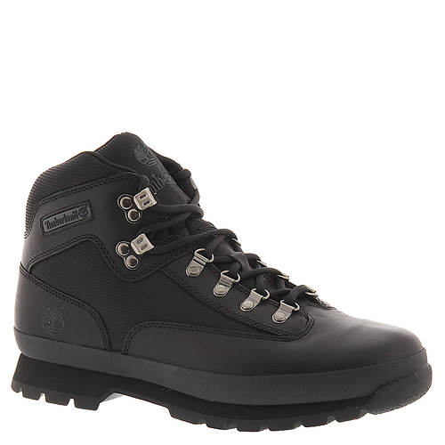 Timberland Euro Hiker Men S Mason Easy Pay