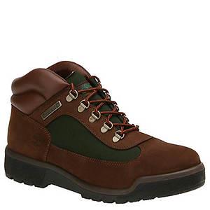 Timberland FIELD BOOT (Men's)