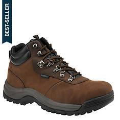 Propet Men's Cliff Walker Hiking