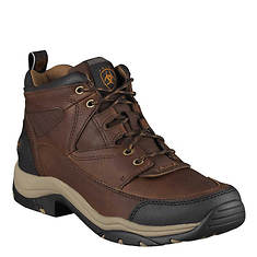 Ariat Terrain (Men's)