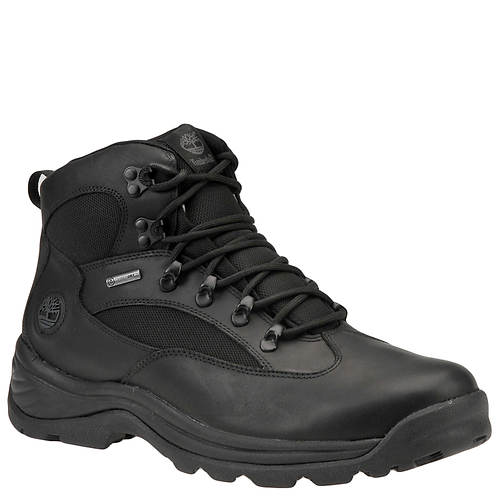 Timberland Chochorua Trail (Men's)