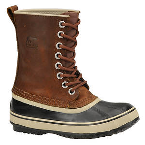 Sorel Women's 1964 Premium™ LTR Boot