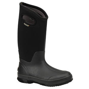 Bogs Women's Classic High Solid Boot